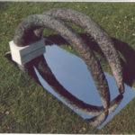 Cirkelofnature
